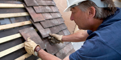 broward county home improvement quotes